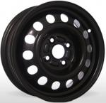 Steel Wheels H007