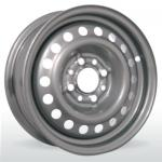 Steel Wheels H018