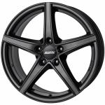 Alutec Raptr 7.5x17 5x114.3 ET 40 Dia 70.1 (Black Matt)