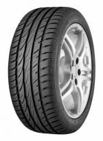 Barum Bravuris 2 255/35 R20 97Y