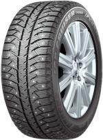 Bridgestone Ice Cruiser 7000 205/55 R16 91T