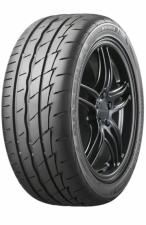 Bridgestone Potenza RE003 Adrenalin 245/40 R19 98W