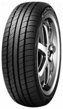 Cachland CH-AS2005 185/65 R15 88H