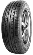Cachland CH-HT7006 245/65 R17 111H