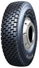 Compasal CPD81 (ведущая) 315/70 R22.5 154L