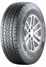 Continental ContiCrossContact ATR 235/75 R15 109T