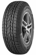 Continental ContiCrossContact LX 2 235/75 R15 109T