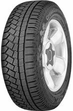 Continental ContiCrossContact Viking 225/55 R18 102Q