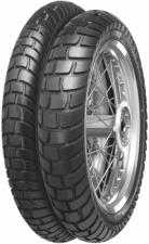 Continental ContiEscape 140/80 R17 69H
