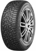 Continental ContiIceContact 2 185/60 R15 88T