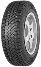 Continental ContiIceContact 185/65 R14 90T (шип)
