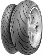 Continental ContiMotion 190/50 R17 73W