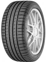 Continental ContiWinterContact TS 810 Sport 225/45 R17 91H