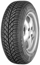 Continental ContiWinterContact TS 830 235/45 R17C 94H
