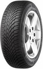 Continental ContiWinterContact TS 860 185/60 R15 84T