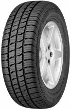 Continental Vanco Four Season 2 235/65 R16C 115R