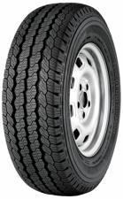 Continental Vanco Four Season 235/65 R16C 115R
