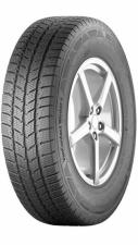 Continental VanContact Winter 205/65 R15C 102T