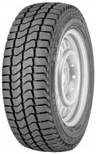 Continental VancoVikingContact 2 215/60 R17C 109R