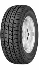 Continental VancoWinter 2 215/60 R17C 104H