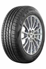 Cooper CS5 Ultra Touring 235/55 R19C 105H