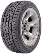 Cooper Discoverer H/T Plus 285/50 R20 116T