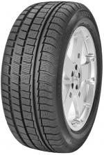 Cooper Discoverer M+S Sport 225/75 R16 104T (шип)