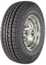 Cooper Discoverer M+S 265/70 R17 115S (шип)