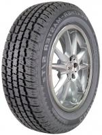 Cooper Weather-Master S/T2 215/55 R17 94T (шип)