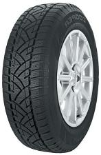 Cooper Weather-Master S/T3 215/65 R16 102T (шип)