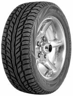 Cooper Weather-Master WSC 235/55 R19 105T (шип)