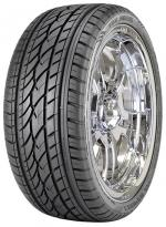Cooper Zeon XST-A 255/60 R18 112V