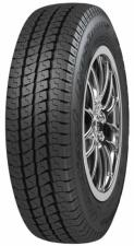 Cordiant Business CS 205/75 R16C 110R