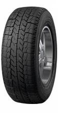 Cordiant Business CW-2 205/75 R16C 113Q (шип)