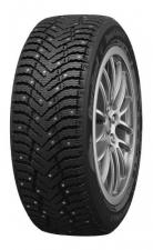 Cordiant Snow Cross 2 175/55 R14 86T (шип)