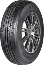 Double Star DS602 165/70 R14 81T