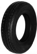 Double Star DS805 185/80 R15C 103R