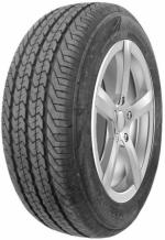 Double Star DS828 195/75 R16C 107R