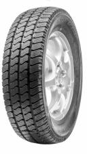 Double Star DS838 195/75 R16C 107R