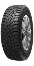 Dunlop SP Winter Ice 02 255/35 R20 97T