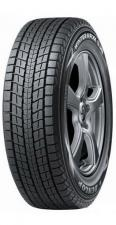 Dunlop Winter Maxx SJ8 235/55 R19 101R
