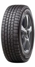 Dunlop Winter Maxx WM01 225/45 R18 95T