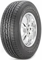 Firestone Destination LE2 225/70 R16 103H