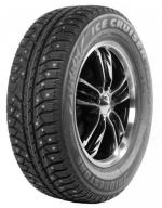 Firestone Ice Cruiser 7 175/65 R14 82T (шип)