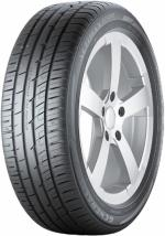 General Altimax Sport 195/50 R16 88V
