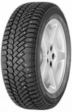 Gislaved Nord Frost 200 185/60 R15 88T