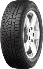 Gislaved Soft Frost 200 195/65 R15 95T