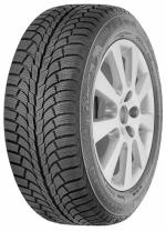 Gislaved Soft Frost 3 205/70 R15 96T