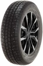 Goodyear Cargo Ultra Grip 2 235/65 R16C 115R
