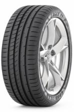 Goodyear Eagle F1 Asymmetric 2 255/35 R20 97Y
